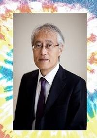 Toru Aoki