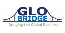 Globridge Ltd.