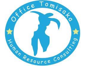Office Tomisaka Logo